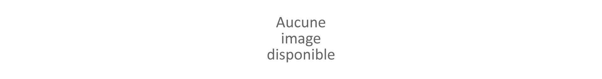 ACCESSOIRES POUR LE BAIN & LE CORPS